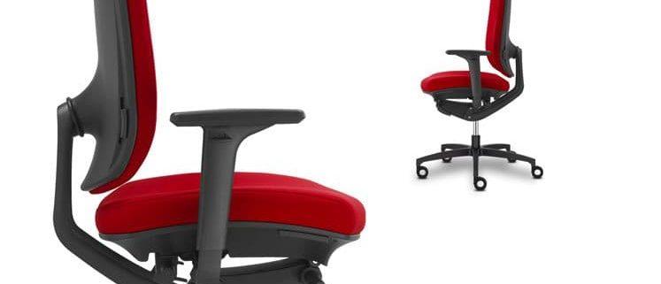 sillas ergonomicas girona